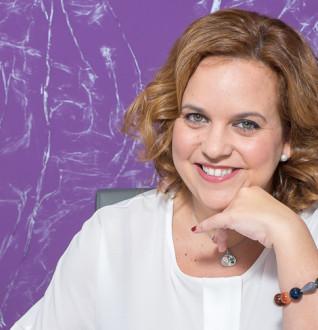 Gracia Coloma